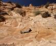 Bighorn Canyon Trail