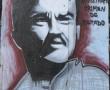 Ayotzinapa - Verbrechen des Staates