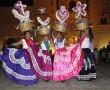 Hochzeitsfeier, Oaxaca