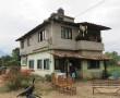 Haus der Familie in Putla Villa de Guerreo