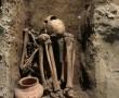 Nationalmuseum für Anthropologie
