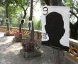 Gedenken an Studenten von Ayotzinapa