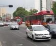 Metrobus an Metrobus