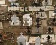 Friedhof Janitzio