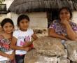 Mayadorf, San José Oriente, Yucatan