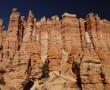 Queens Loop, Bryce Canyon