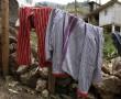 Typische Kleidung Todos Santos