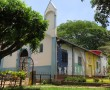 Dorfkirche El Mozote