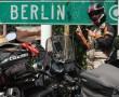 Berlin!?