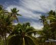 Am Playa El Esteron