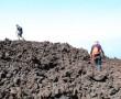 Tour zum Vulkan Pacay