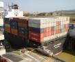 Panamakanal - Miraflores-Schleusen