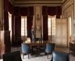 altes Präsidentenzimmer von Batista