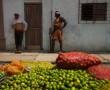 Markttag, Havanna
