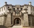 eines der zahlreichen Castillos von Havanna
