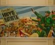Darstellung des Sieges der Revolution