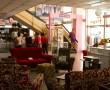 Kaufhaus Angebot, Havanna Zentrum