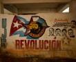 Werbung UJC - Kommunistischer Jugendverband Kuba