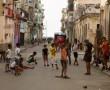 Straßenspiele