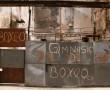Box-Studio