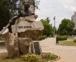 Denkmal Eloy Alfaro