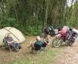 Unser Lager