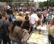 Feria de las flores - Medellin