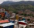 Medellin - Comuna 13