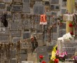 Gedenkstätte - Armero Viejo