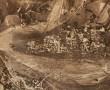 Armero Viejo - Von der Schlammlawine begraben, 1985