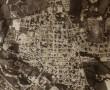Armero Viejo - Vor der Katastrophe