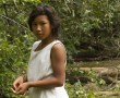 Siona Mädchen