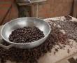 Schokolade Herstellung