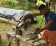Bambusmöbel Manufaktur