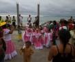Mompiche - Fest