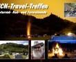 Tesch Travel Treffen