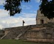 Ruinen von Mayapan, Quintana Roo