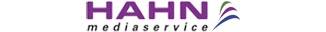 Hahn Mediaservice